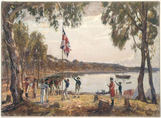 800px-The_Founding_of_Australia._By_Capt._Arthur_Phillip_R.N._Sydney_Cove,_Jan._26th_1788