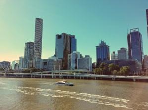 citycatview