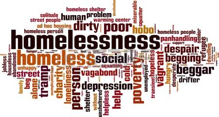 60193549-homelessness-word-cloud-concept-vector-illustration