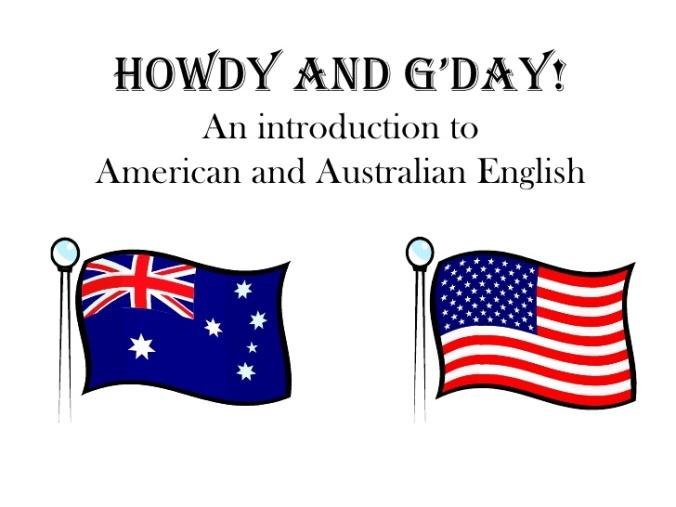 american-and-australian-english-1-728