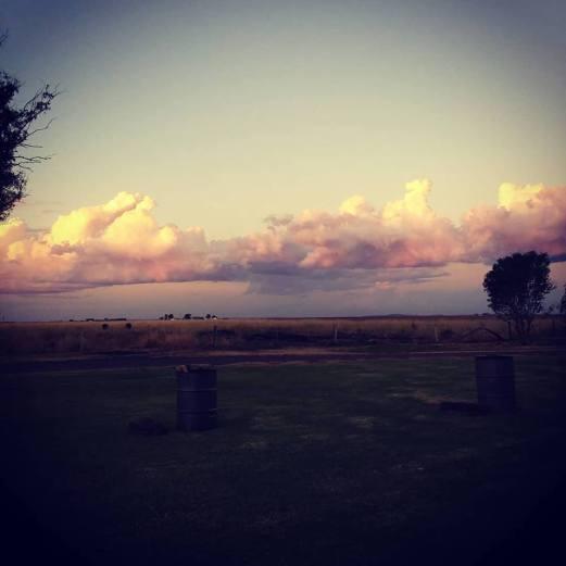 Toowoomba Landscape
